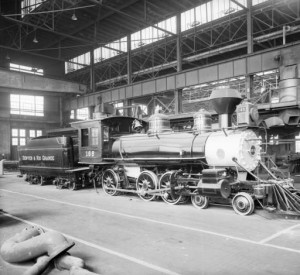 169 DPL DEN 1939 C